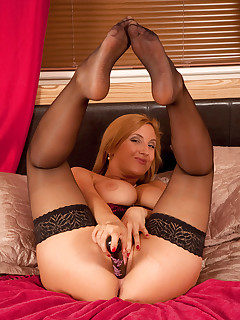 Anilos.com - Freshest mature women on the net featuring Anilos Leona Lee babe anilos