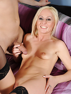 Anilos.com - Freshest mature women on the net featuring Anilos Mischall Gold hardcore mature