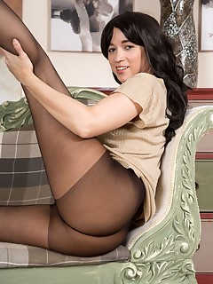 Pantyhosed4U: Free Sample Gallery