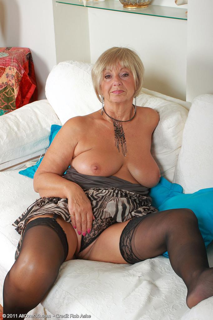 фото пошлые женщины старые развратные